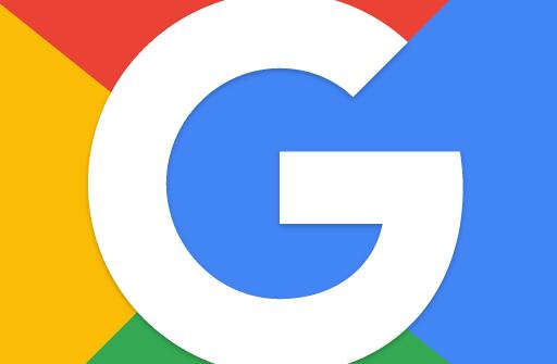 Google Go для Андроид скачать бесплатно