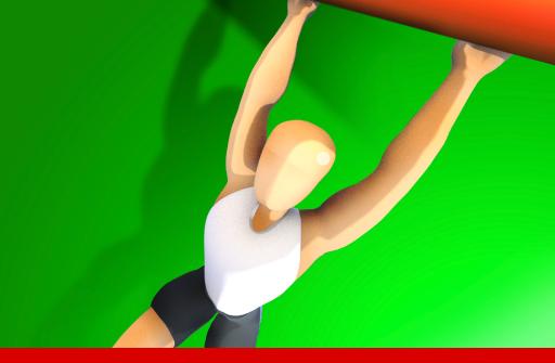 Gym Flip для Андроид скачать бесплатно