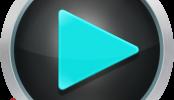 HD VideoBox для Андроид скачать бесплатно