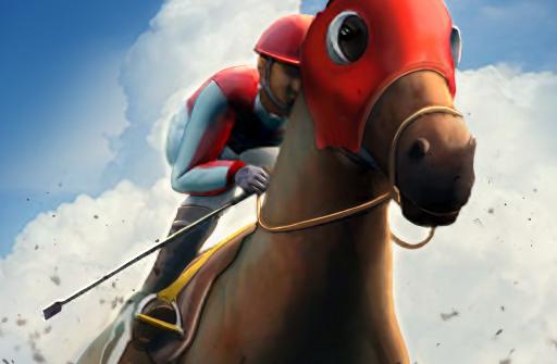 Horse Racing Manager 2019 для Андроид скачать бесплатно