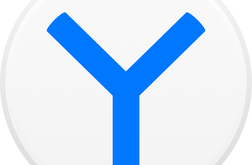 Яндекс Браузер Лайт для Андроид скачать бесплатно