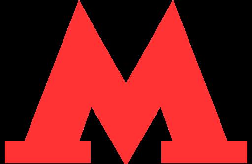 Яндекс Метро для Андроид скачать бесплатно