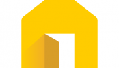 Яндекс.Недвижимость для Андроид скачать бесплатно