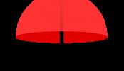 Яндекс Погода для Андроид скачать бесплатно