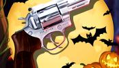 Idle Gun Tycoon для Андроид скачать бесплатно