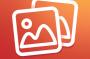 Image Combiner для Андроид скачать бесплатно