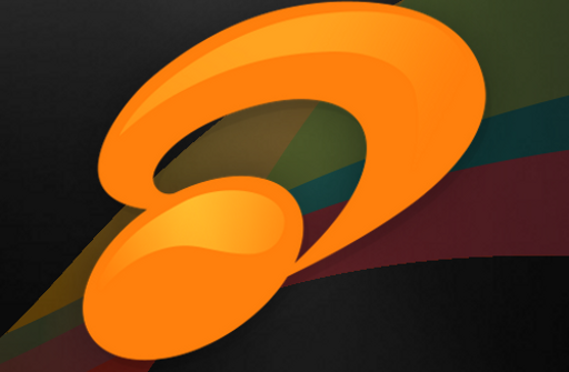 jetAudio HD Music Player Plus для Андроид скачать бесплатно