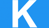 Kate Mobile для Андроид скачать бесплатно