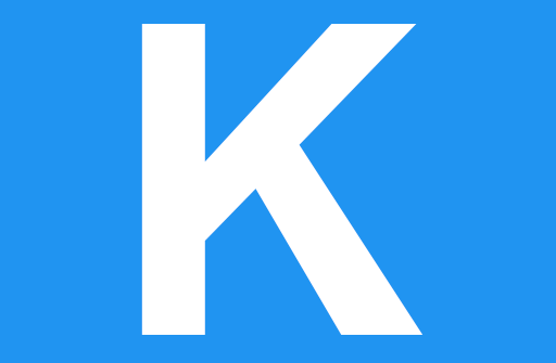 Kate Mobile для ВКонтакте для Андроид скачать бесплатно