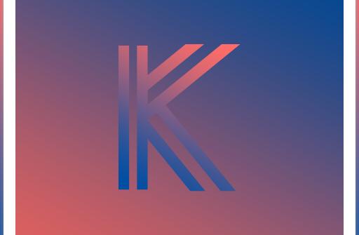 KineMaster Pro для Андроид скачать бесплатно