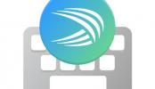 Клавиатура SwiftKey для Андроид скачать бесплатно
