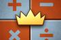 Король математики для Андроид скачать бесплатно