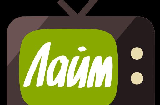 Лайм HD TV - тное ТВ для Андроид скачать бесплатно