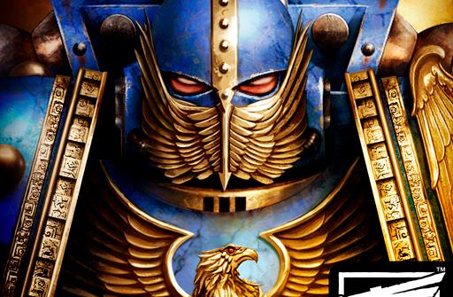 Legions для Андроид скачать бесплатно