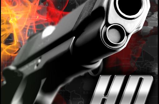 Magnum3.0 для Андроид скачать бесплатно