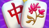 Mahjong City Tours для Андроид скачать бесплатно