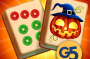 Mahjong Journey: Путешествие для Андроид скачать бесплатно