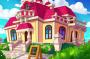 Manor Cafe для Андроид скачать бесплатно