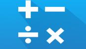 Математика: Устный Счет для Андроид скачать бесплатно