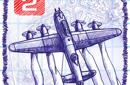 Морской бой 2 для Андроид скачать бесплатно