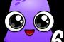 Moy 6 the Virtual Pet Game для Андроид скачать бесплатно