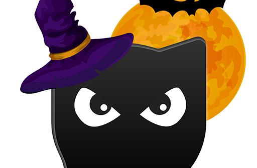 Mustread Страшилки: чат истории, страшные истории для Андроид скачать бесплатно
