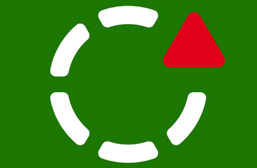MyScore для Андроид скачать бесплатно