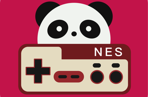 Octopus - Play games with gamepad,mouse,keyboard для Андроид скачать бесплатно