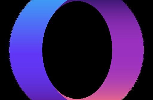 Opera Touch для Андроид скачать бесплатно