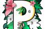 Paint.ly для Андроид скачать бесплатно