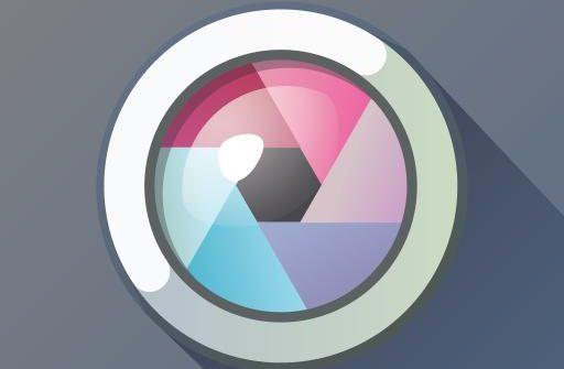 Pixlr для Андроид скачать бесплатно