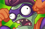 Plants vs. Zombies Heroes для Андроид скачать бесплатно