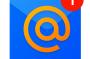 Почта Mail.ru для Андроид скачать бесплатно