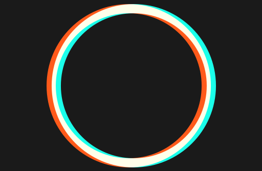 Polarr редактор фото для Андроид скачать бесплатно