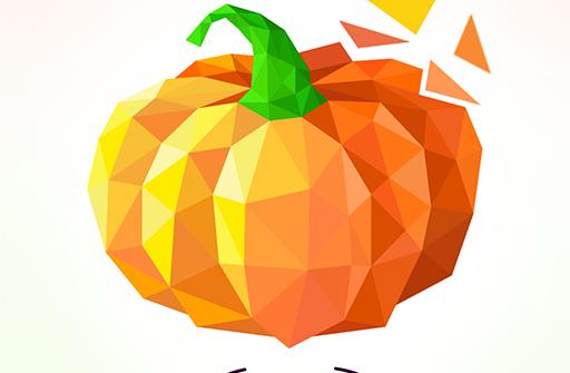 Polysphere для Андроид скачать бесплатно