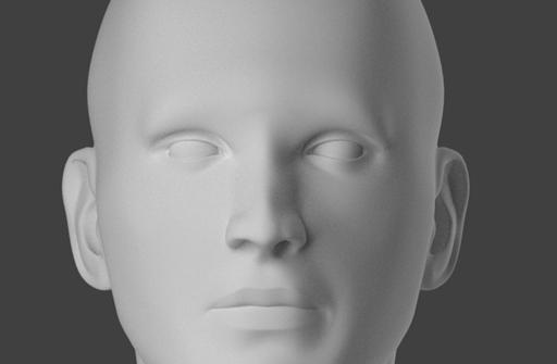 Pose Tool 3D для Андроид скачать бесплатно