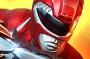 Power Rangers для Андроид скачать бесплатно