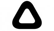 Prisma для Андроид скачать бесплатно