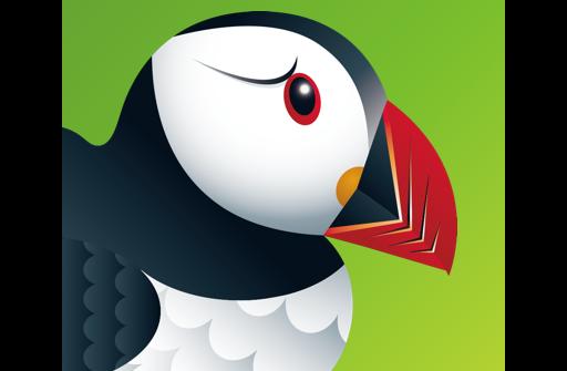 Puffin Web Browser Pro для Андроид скачать бесплатно