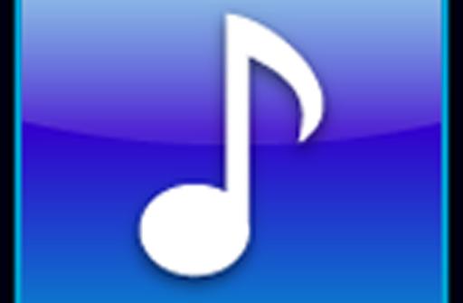 Ringtone Maker для Андроид скачать бесплатно