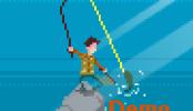 River Legends: A Fly Fishing Adventure для Андроид скачать бесплатно