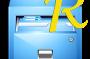 Root Explorer для Андроид скачать бесплатно