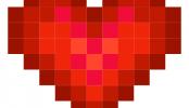 Sandbox Pixel Coloring для Андроид скачать бесплатно