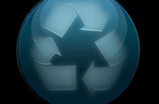 SCleaner Pro для Андроид скачать бесплатно