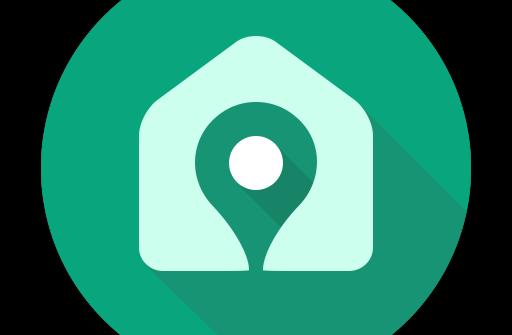 Sense Home для Андроид скачать бесплатно