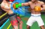 Shoot Boxing World Tournament 2019: Панч бокс для Андроид скачать бесплатно