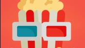 Симулятор Киностудии для Андроид скачать бесплатно