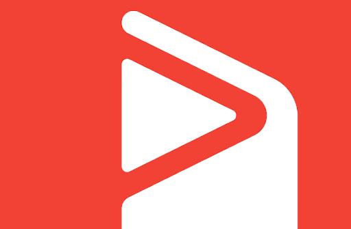 Smart AudioBook Player для Андроид скачать бесплатно
