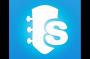 Songsterr для Андроид скачать бесплатно