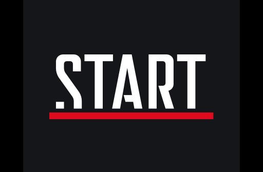 Start для Андроид скачать бесплатно